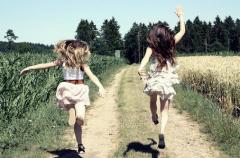 姐妹寻亲相认做亲子鉴定需要什么流程?