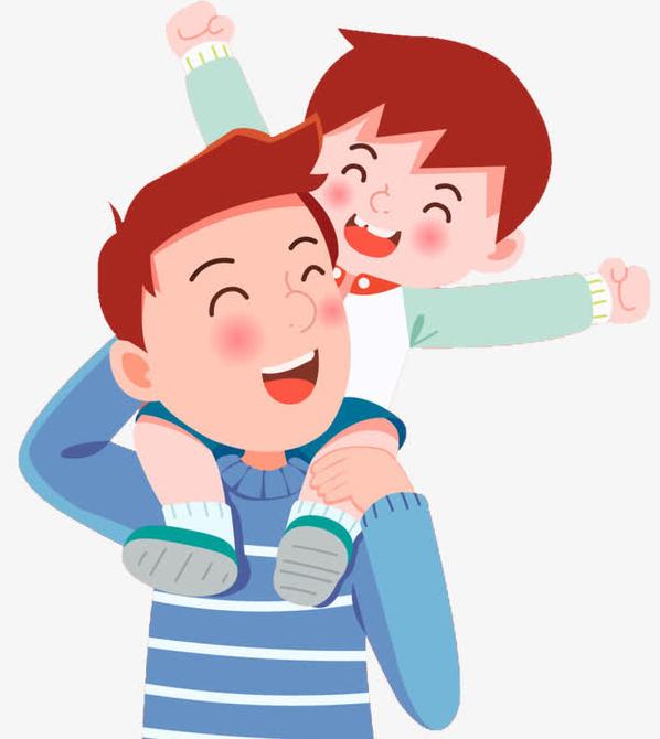 深圳九个月的孩子可以做亲子鉴定吗?