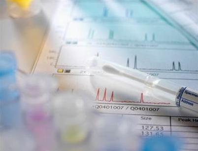 什么是非侵入性产前胎儿亲子鉴定,鉴定流程是怎么样的?