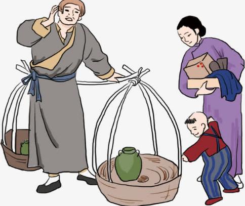 古代皇上的亲子鉴定方法有哪些?真的准吗?