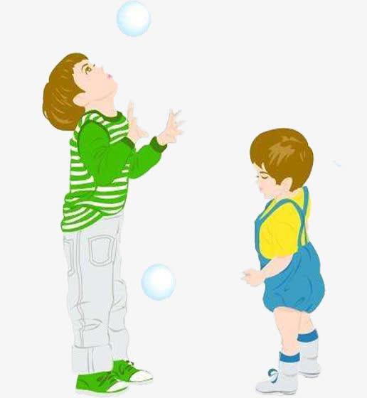 深圳网友说如果孩子长得不像你,你会去做亲子鉴定吗?