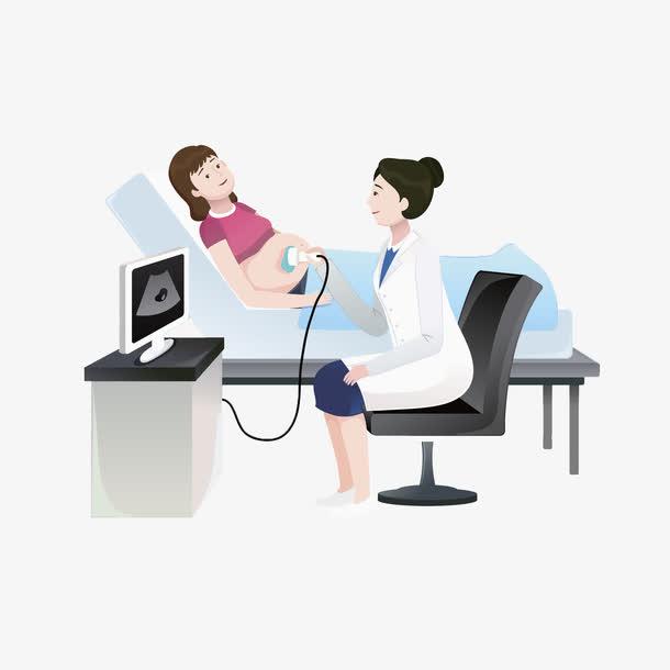 怀孕后多久能进行产前亲子鉴定?