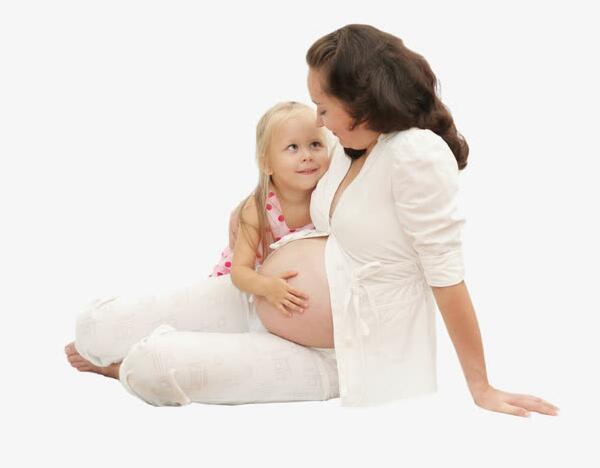 为什么做无创胎儿亲子鉴定,都会选择在深圳做?