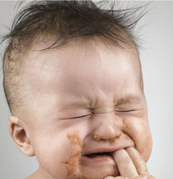 宝宝用头发做亲子鉴定的准确率高吗?
